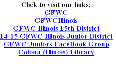 Click to visit our links: